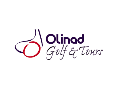 Olinad Golf & Tours