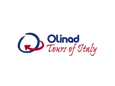 Olinad Tours of Italy